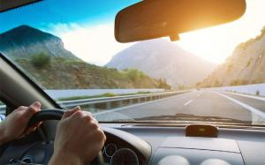 Romania, in alerta: Masca de protectie, obligatorie si in masina personala. In ce conditii