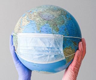 De ce nu poarta lumea masca de protectie?