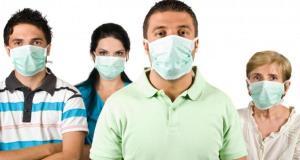 Daca aveti acest obicei, purtati degeaba masca impotriva coronavirusului