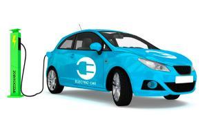 Volkswagen face investitii majore pentru un obiectiv indraznet: 50 de milioane de masini electrice