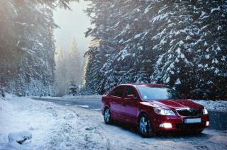 Cum ne pregatim corect masina pentru iarna: ce sa faci ca sa mearga totul ca pe roate, chiar si in sezonul rece