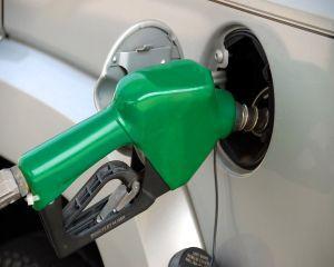"""""""Adio, masini diesel"""", spune Uniunea Europeana! Ce se va intampla in Romania?"""