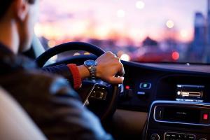 O masina in leasing sau una cumparata? Ce alegi pentru business-ul tau?