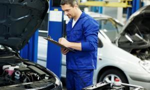 Ce trebuie verificat la masina pentru vacantele de primavara si vara?