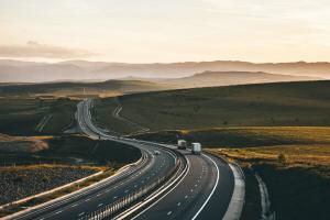 Noi restrictii de circulatie, in Italia si Germania, pentru masinile cu motoare diesel