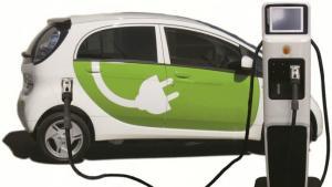 In urmatorii 7 ani, masinile electrice vor fi mai ieftine decat cele pe benzina si motorina