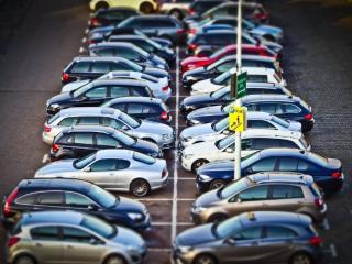 Bolizi de lux, scosi la licitatie de ANAF: ce masini iti poti cumpara sub pretul pietei