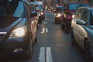 Primaria Capitalei a decis. Ce se intampla cu masinile care polueaza foarte mult?