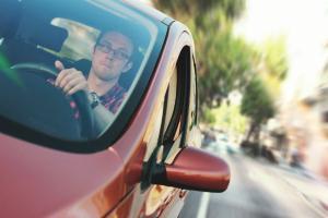 Din 20 mai, statul va pune bete in roate celor care vor sa isi cumpere masini second hand