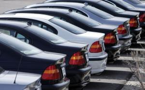 Cum sa faci alegerea corecta a unui automobil second hand?
