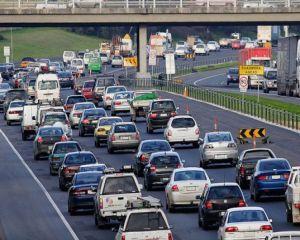 Cate masini nepoluante au fost achizitionate prin programul Rabla 2015