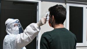 Bancile din Romania au donat peste 23,5 milioane de lei in lupta impotriva pandemiei COVID-19