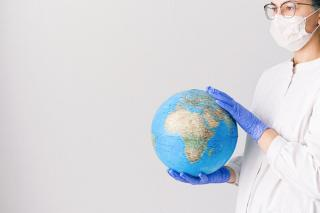 Vaccinuri si valuri fara numar