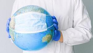 Pandemia nu se da dusa cu decrete
