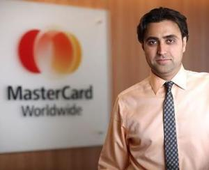 MasterCard si Orange extind acceptarea MasterPass in Romania