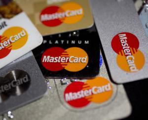 Mastercard a preluat VocaLink