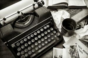 Jurnalistul - Intre integritate si manipularea din zilele noastre