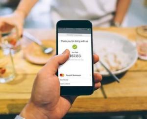 Mastercard elimina barierele platilor digitale