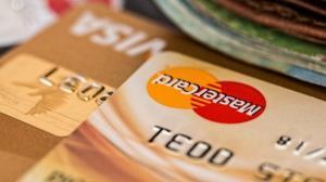 Contribuabilii inregistrati in SPV pot face plata obligatiilor fiscale la buget direct cu cardul bancar prin ghiseul.ro