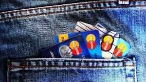Pentru mai multa securitate la tranzactiile online, SecureCode va fi inlocuit cu Identity Check