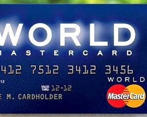 MasterCard Elite Days: -20% in toate magazinele Nike din tara