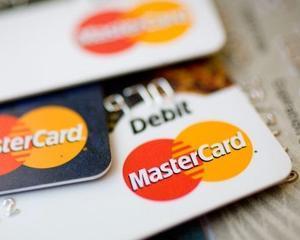 MasterCard face apel la membrii Parlamentului European sa protejeze beneficiile platilor electronice pentru companiile mici