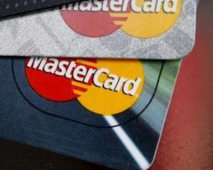 MasterCard a incheiat un acord pentru a prelua Provus - cel mai mare furnizor independent de solutii de plata din Turcia
