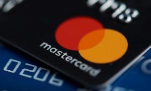 PayPal si Mastercard, parteneriat pentru solutii mai eficiente de transfer de bani