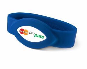 MasterCard: Platile contactless in transportul public, intr-o noua campanie promotionala