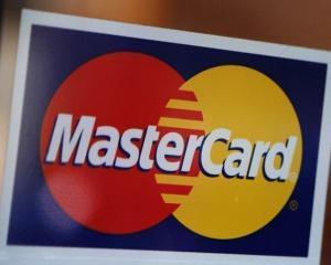 MasterCard: Ne propunem sa lucram alaturi de CE, PE si UE