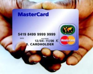 WIRED, prima publicatie ce ofera optiunea de a face cumparaturi prin MasterCard ShopThis