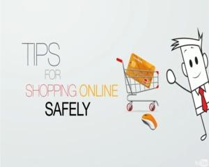 MasterCard face recomandari, in format video, pentru cumparaturi online sigure