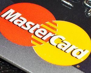 MasterCard colaboreaza cu Apple pentru implementarea Apple Pay