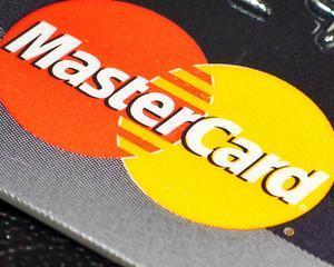 """Cererea pentru mai mult control financiar creeaza oportunitatea de inlocuire a banilor tinuti """"la saltea"""" cu carduri prepaid"""