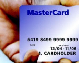 Euronet Romania semneaza un acord cu SCnet pentru emiterea de carduri prepaid sub siglaMasterCard