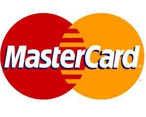 MasterCard, in top 10 al celor mai puternice companii din lume, din punct de vedere al perceptiei publice