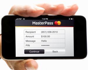DHgate este primul comerciant din China care implementeaza MasterPass