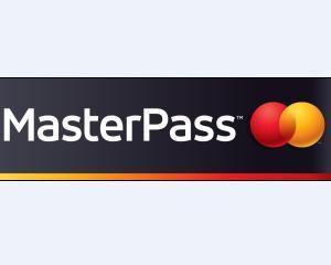Romanii pot plati cu telefonul mobil la comerciantii acceptatori MasterPass din toata lumea