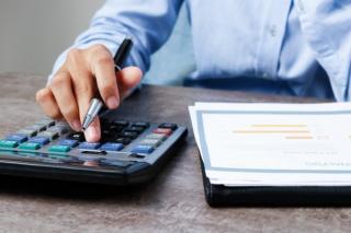 Masura 3 pentru IMM-uri va fi desfiintata din cauza suspiciunilor de frauda