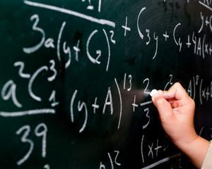 Lotul feminin de matematica al Romaniei a castigat patru medalii si locul 3 in Europa