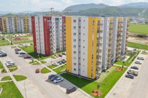 Orientarea spre locuinte accesibile de vanzare in Brasov
