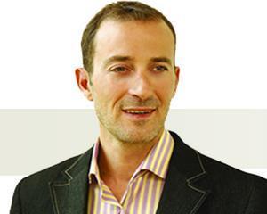 Radu Mazare: Primaria Constanta nu mareste taxele locale, doar le indexeaza cu rata inflatiei
