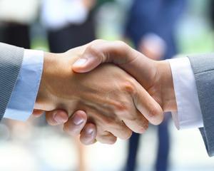 Mazars Romania il numeste pe Razvan Butucaru in pozitia de Financial Advisory Services Director