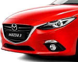 Mazda in Europa: Plus 18% la vanzari