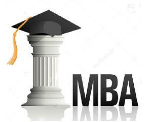 Cat de mult te ajuta studiile in cariera?