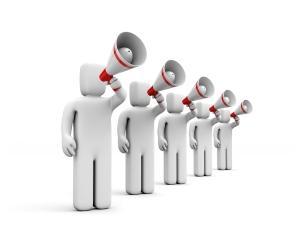 McCann PR comunica pentru Asociatia Liderilor din Domeniul Serviciilor pentru Afaceri (ABSL) din Romania