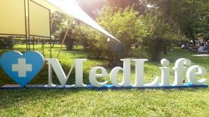 Consiliul Concurentei analizeaza preluarea Onco Card de catre Medlife