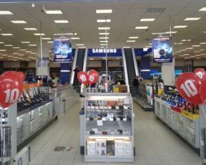 Media Galaxy vine, la 10 ani de activitate, cu o serie de discounturi