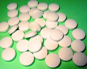 Producatorii cer actualizarea listei de medicamente compensate si gratuite