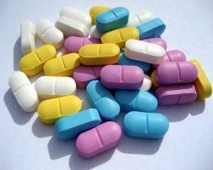 Din ianuarie noi medicamente vor fi incluse in lista de compensate si gratuite